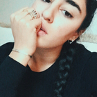 Donya Pirzad Amoli