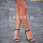 Keysolo