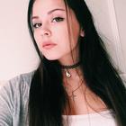 Carola Sandoval