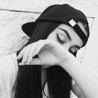 alexandra_