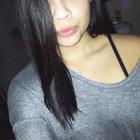 Stephanie Lerma