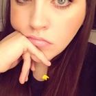 Kelsey Houck