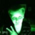 Pat Gorny