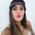 Marina Moraes*