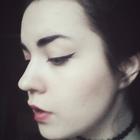 Anna Bonnet