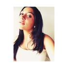 Maria Jose Castillo M.