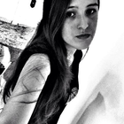 Nicoly Bardini
