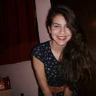 Brenda Monroy Orozco