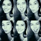 Alessandra ,