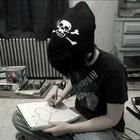 BlackDemon~†