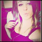 Елизабет ♥