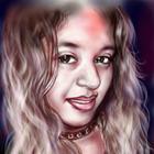 Lydette Juarez
