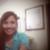 Angie k. Duarte♥