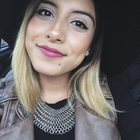 Magali Rodriguez