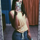 ✧✦ sad beauty ✧✦