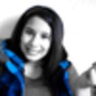 Karlitha:D♥
