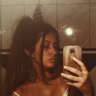 Bruna Baccelli