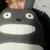 Rina_Kamiyama