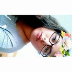 Sofia Chavez