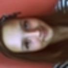 Elīza Anna Runce