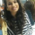 Beatriz Jorge
