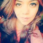 daniella Garcia∞