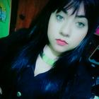 Maryxza