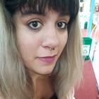 Caroline Onzalo