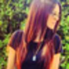 Heather. :)