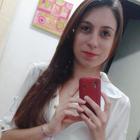 Fernanda Chinaglia Prado