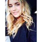 Olivia Westlund