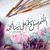~♡HaBawi♡~
