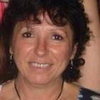 Claudette Chevrier