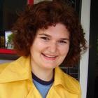 Corina Orlinger