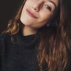 Alysia Alves