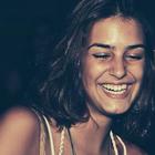 Gabriela Adams