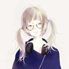 Hisomei