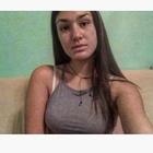 NeNia Lo Ves JB