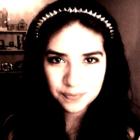 Corina Chairez
