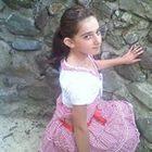 Silvana Vidovic