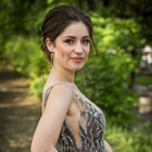 Mila Gaydurlieva