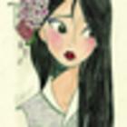 Pia_Lala