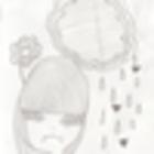 kyo_twinkle
