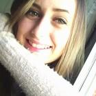 Carolina Roza