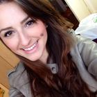 Marcela de Moraes