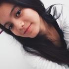 Valeria Castillo
