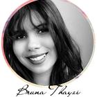 Bruna Thayzi
