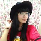 Rebeca Kuniyoshi