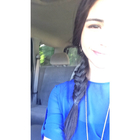 Karina Yambo.❤
