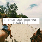 A Passion For Horseriding